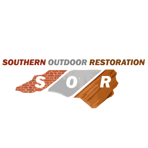 Southern Outdoor Restoration