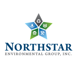 Northstar Environmental Group, Inc.