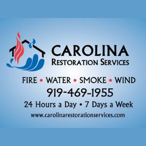 Carolina Restoration Services, Inc.