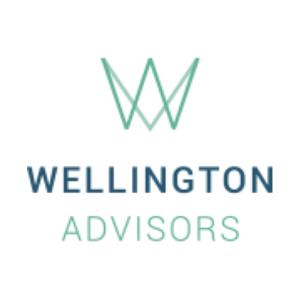 Wellington Advisors, LLC