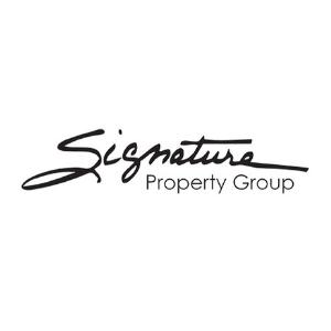 Signature Property Group