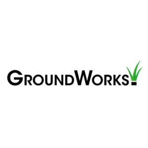 GroundWorks Landscape