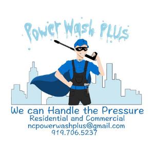 PowerWash Plus, LLC
