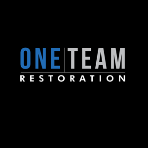 One Team Restoration