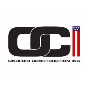 Onofrio Construction, Inc.