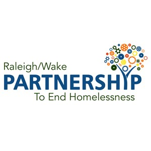 Raleigh Wake Partnership to End and Prevent Homelessness