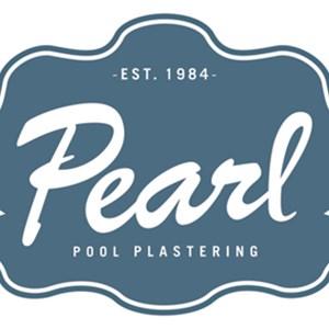 Pearl Pool Plastering, LLC