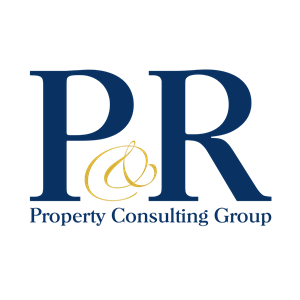 P&R Property Consulting Group, LLC