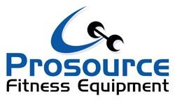 Prosource Fitness Equipment