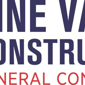 Pine Valley Construction Co., LLC