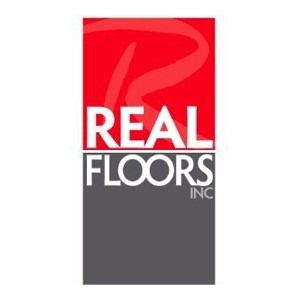 Real Floors, Inc.