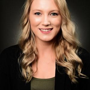 Rebecca Lairmore