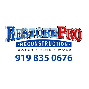 RestorePro Reconstruction, Inc.