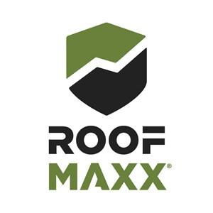 Carolina Roof Restore, LLC, Certified Roof Maxx Dealer