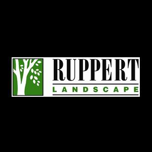 Photo of Ruppert Landscape, Inc.