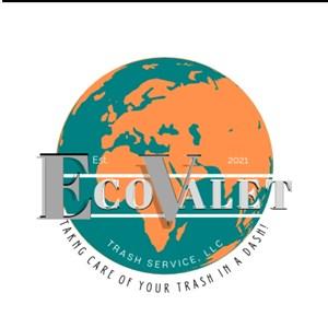 EcoValet Trash Service, LLC