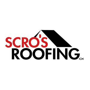Scro's Roofing Company