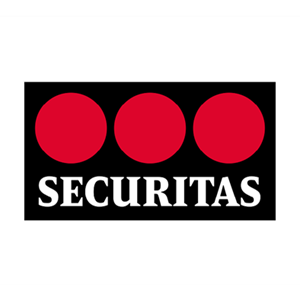 Photo of Securitas Security Services USA, Inc.