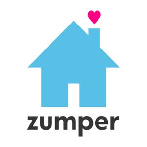 Photo of Zumper