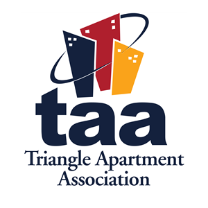 Triangle Apartment Association