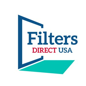 Filters Direct USA