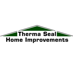 Therma Seal