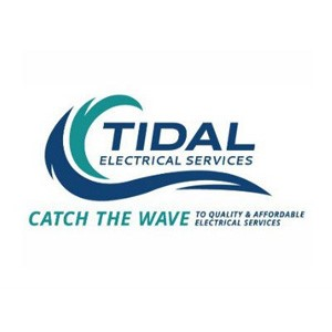 Tidal Electrical Services, Inc.
