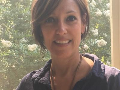 Teresa Boland