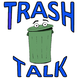 Trash Talk USA, LLC