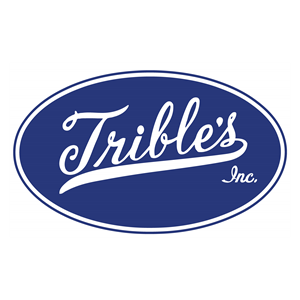 Tribles, Inc.