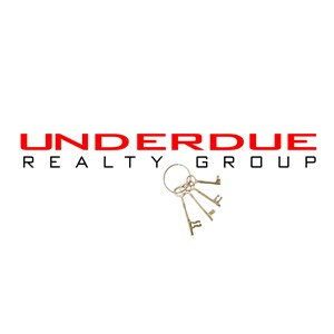 Underdue Realty Group, LLC