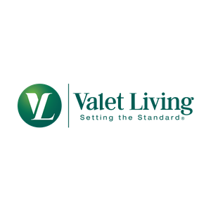 Valet Living, LLC