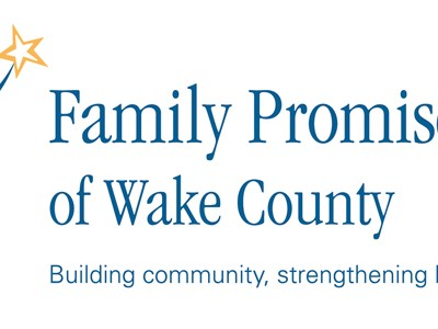 Family Promise of Wake County, Inc.