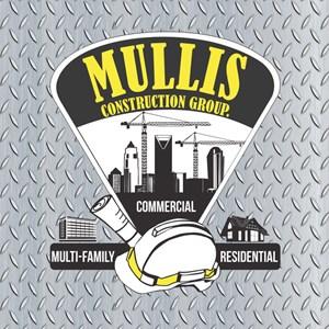 Photo of Mullis Construction Group