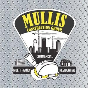 James Mullis