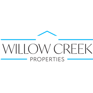 Willow Creek Properties, LLC