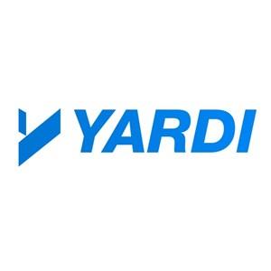 Photo of Yardi Systems, Inc.