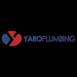 Yaro Plumbing Raleigh