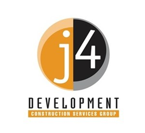 J4 Development, LP