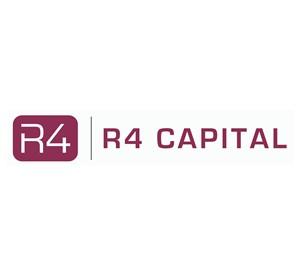 R4 Capital LLC