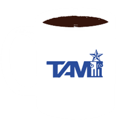 TAM Member Mug