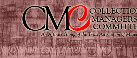 CMC February Meeting