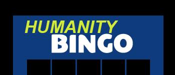 Humanity Bingo