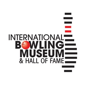 International Bowling Museum and Hall of Fame