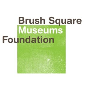 Brush Square Museums Foundation