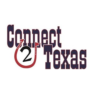 Education Service Center Region 11 - Connect2Texas