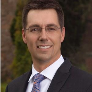 Daniel Carey-Whalen
