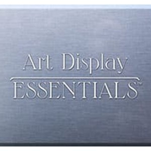 Art Display Essentials a 10-31 Company