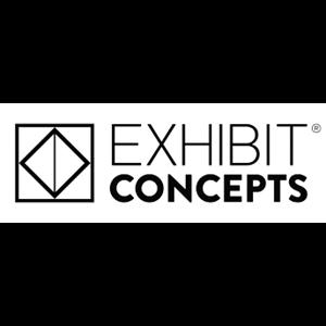 Exhibit Concepts, Inc.