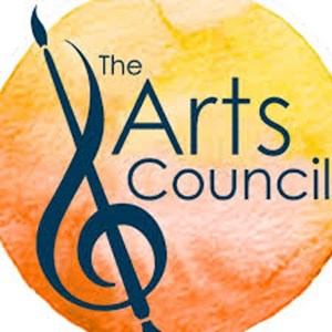 Arts Council of Brazos Valley